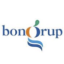 New recruitment process: Accounts Manager for Bongrup