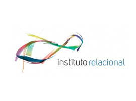 Image result for instituto relacional