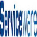 Serviceware
