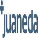 Juaneda